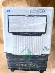 Gion G7724 Industrial Outdoor Air Cooler