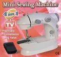 Mini 4 In 1 Sewing Machine
