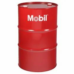 Mobil DTE 24 High-Pressure And High-Output Hydraulic Oils, For Industrial