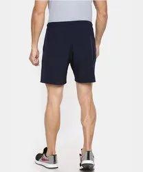 Boxing Shorts