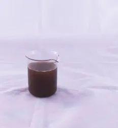 Cotton Seed Acid Oil