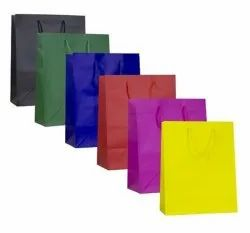 Recycled Colour Kraft Paper, GSM: 120 - 150, Capacity: 5kg