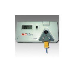 Soldering Thermometer