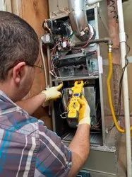 Commercial Refrigerators Repair And Service