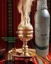 Aarav Vacation Perfume