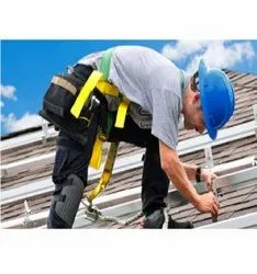 Electrical Project Services
