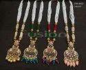 Fusion Arts Traditional Pendant Set