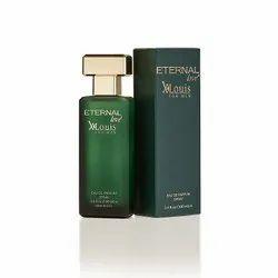 Eternal Love X'louis Eau De Parfume For Men 100ml (Free Worldwide Shipping)