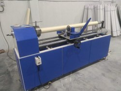 Masking Tape Manufacturing Machine Price