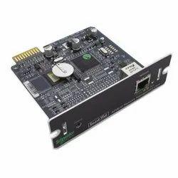 APC UPS Network Management Cards AP9631