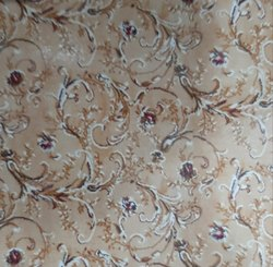 Design Carpet Flooring Service