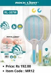 ROCK LIGHT PREMIUM QUALITY MOSQUITO BAT