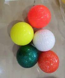 Kids Plastic Ball