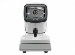 Huvitz HRK-1 Auto Ref Keratometer
