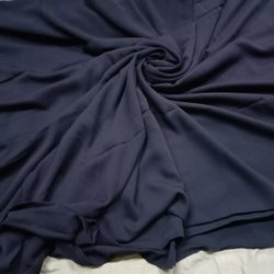 Yaqoot (nida Fabric)
