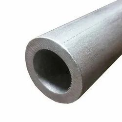 Stainless Steel 347H Welded ERW Tubes