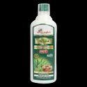 Green Arogya Triphala Juice, Pack Type: Bottle