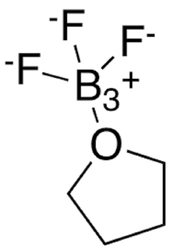 Chemical Catalyst