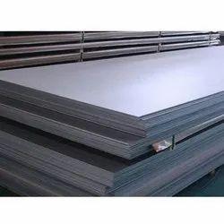 Monel 400 Rectangular Steel Sheet