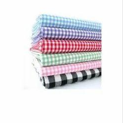 Vimal Shirting Fabrics
