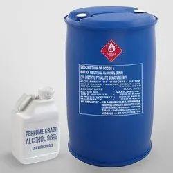 Neutral Ethanol