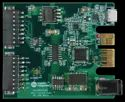 Hardware And Softwares Plc Card Repairing Services