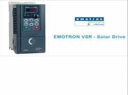 VSR Solar VFD 2.2KW 239P5