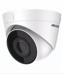 Hikvision DS-2CD135W-I 5MP 1 LINE Series IP Dome Camera