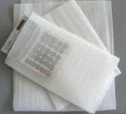 EPE Foam Packaging Pouch