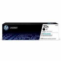 HP 32A Toner Cartridge