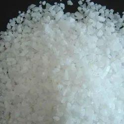 16 Mesh Quartz Granules