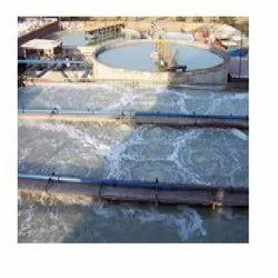 Sewage Treatment Plant Project Service