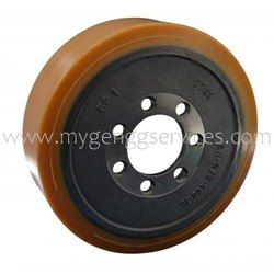 Drive Wheel For Reach Truck 50262633 51331328