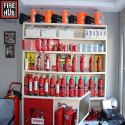 Fire Lite Panel