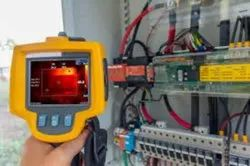 On Site Electrical Safety Audit Service