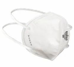 Disposables Nose Mask