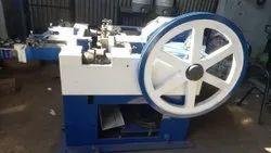 VWP N-6 Wire Nail Making Machine
