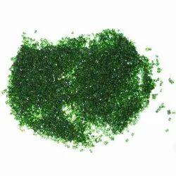 Poly Carbonate Green Dana
