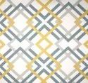 Geometical Print Fabrics