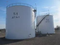 Lng Liquefied Natural Gas, Packaging Size: Bulk