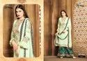 Your Choice Cotton Sharara Jam Silk Sharara Style Salwar Suit Catalog