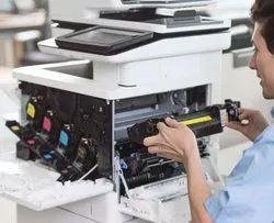 Printer Service Center