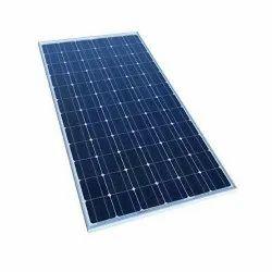 12V 150W Polycrystalline Solar Panel