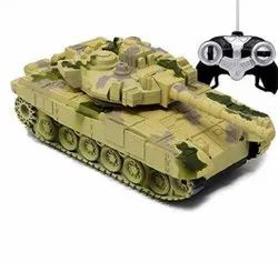 Revolving Abs Plastic 360 Degree Rotating Turret, Child Age Group: 1 To 5 Years
