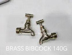 Beriwal Brass Bibcock