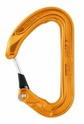 Petzl Carabiners And Quickdraws - Ange S