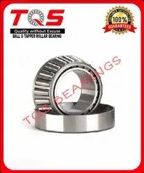 30313 Taper Roller Bearing
