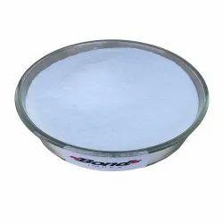 Anionic Polyacrylamide Powder