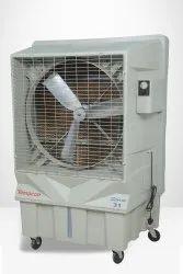 Tempcorn Industrial Air Cooler
