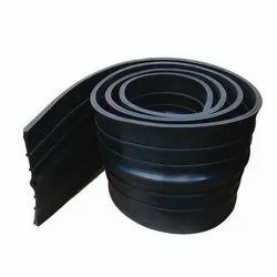 Water Stopper For Water Tank